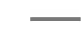 nū consulting Logo